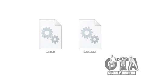 Image Result For Download Mod Wheel Gta Sa Android