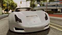 GTA 5 Bravado Verlierer IVF
