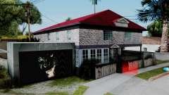 LS_Johnson Casa V2.0