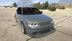 Audi A3 1999 Sport Edition
