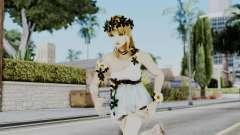 Yuanji v1 para GTA San Andreas