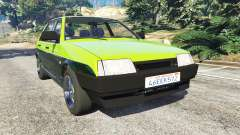 VAZ-21099