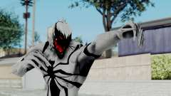 Marvel Heroes - Anti-Venom