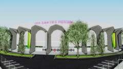 Stadium LS v2 HD