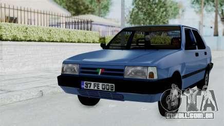 Tofas Sahin 1995 para GTA San Andreas