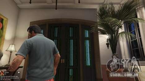 GTA 5 Tonya Tow Jobs 1.2 segundo screenshot