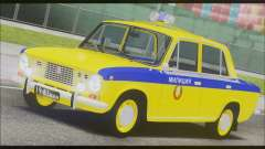 VAZ 2101