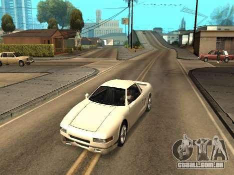 ANTI TLLT para GTA San Andreas