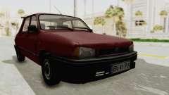 Dacia 1310L 1997