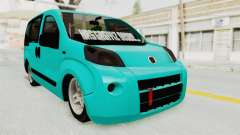 Fiat Fiorino v2