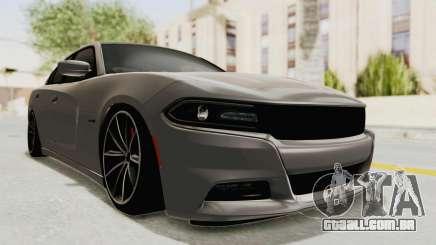 Dacia 1410 Break para GTA San Andreas