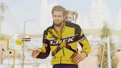 Dead Rising 2 Off The Record Psycho Chuck
