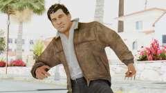 Mafia 2 - Joe Barbaro DLC