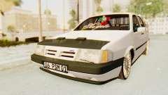 Fiat Tempra Special TR