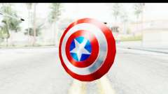 Capitan America Shield Classic
