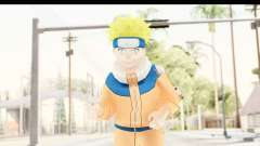 Naruto Ultimate Ninja Storm 4 Naruto Uzumaki v2