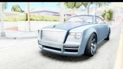 GTA 5 Enus Windsor Drop IVF
