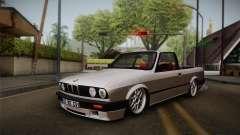 BMW M3 E30 1991 v2