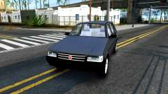 Fiat Uno Fire Mille V1.5