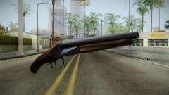 Mafia - Weapon 6 para GTA San Andreas
