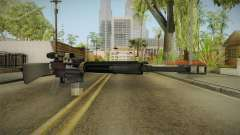 Battlefield 4 - MK11
