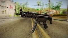 MP-5 v1