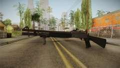 Battlefield 4 - M1014