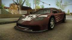 GTA 5 Progen GP1