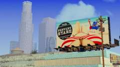 GTA V Billboards v2