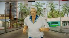 GTA Vice City - Cgona