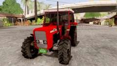 IMT 540 para GTA San Andreas