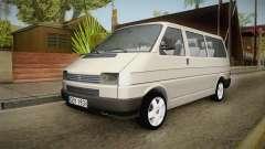 Volkswagen T4 1995
