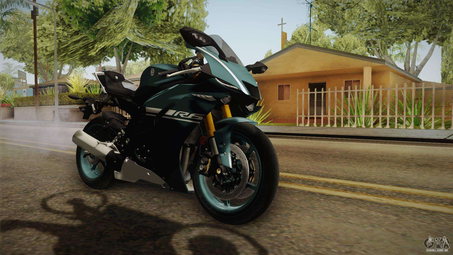 download gta sa lite mod gpu mali bang rudi