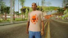 GTA 5 Special T-Shirt v17