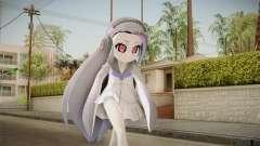 Kemono Friends - Giant Penguin para GTA San Andreas