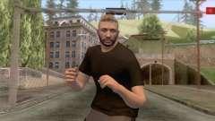 GTA Online Skin 4