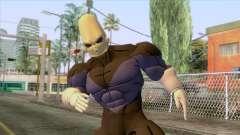 Jirens Brother Skin v1 para GTA San Andreas
