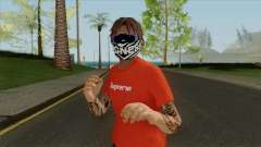 Skin Random 48 (Outfit Random) para GTA San Andreas