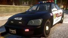Sultan Police 1.0