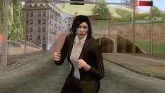 GTA Online Random Skin 3 para GTA San Andreas