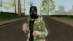 Skin Random 41 (Outfit Import Export) para GTA San Andreas