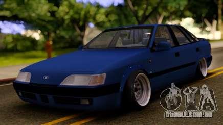 Daewoo Espero para GTA San Andreas