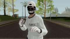 Skin Random 78 (Outfit Import Export) para GTA San Andreas