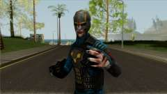 NovaCorps Melee Marvel Future Fight para GTA San Andreas