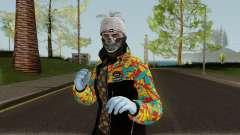 Skin Random 86 (Outfit Import Export) para GTA San Andreas