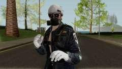 Skin Random 88 (Outfit Random) para GTA San Andreas