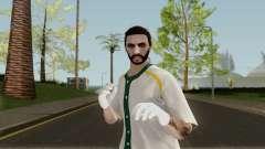 Skin Random 93 (Outfit Random) para GTA San Andreas