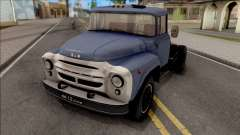 ZIL 130V 1974 para GTA San Andreas