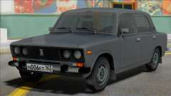 VAZ 2106-01 Híbrido para GTA San Andreas