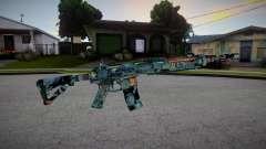 M4A1 VIP
